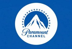 Paramount-Channel_R439_thumb400x275_optimized