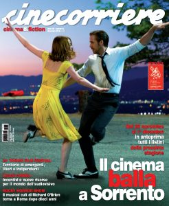 cop-cinecorriere-2016-n6-sorrento